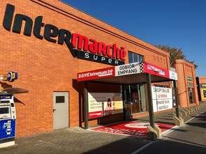 Intermarché poszerza zasięg e-commerce
