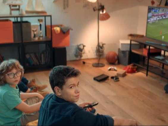 Cyfrowy Polsat wystartował z kampanią [wideo]