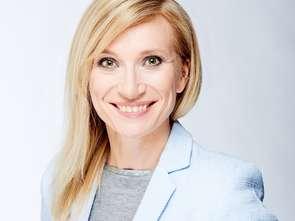 Małgorzata Seck wiceprezesem Canal+