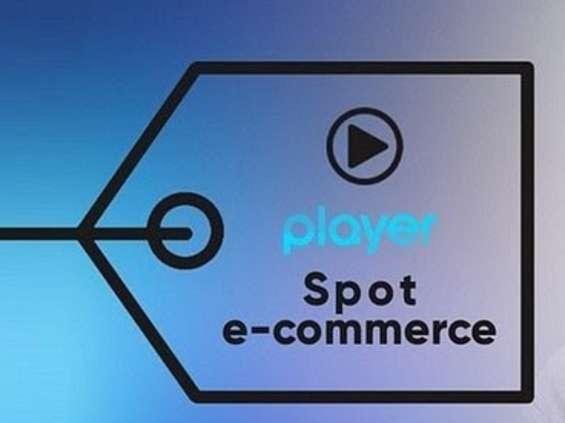 Spot e-commerce w ofercie biura reklamy TVN Media