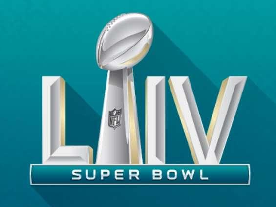 Kto się zareklamuje podczas tegorocznego Super Bowl?