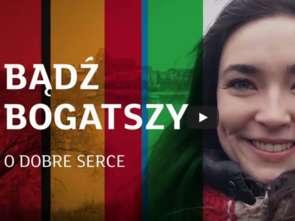 BBDO Warszawa promuje akcję mBanku na rzecz WOŚP [wideo]