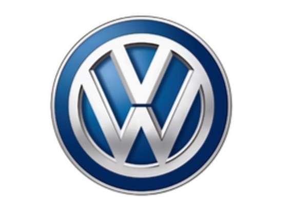 """UOKiK: wkrótce decyzja w sprawie """"Dieselgate"""" Volkswagena"""
