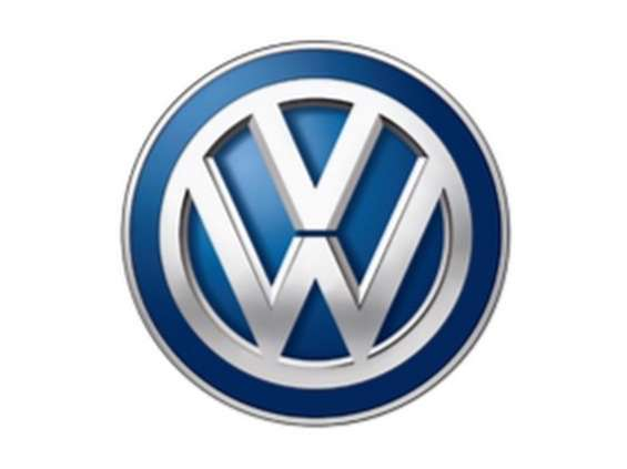 "120 mln zł kary dla Volkswagen Polska za aferę ""Dieselgate"""