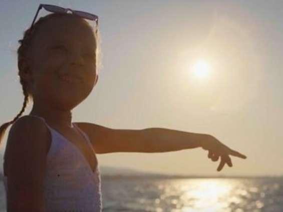 Sun & Fun reklamuje ofertę na wakacje [wideo]