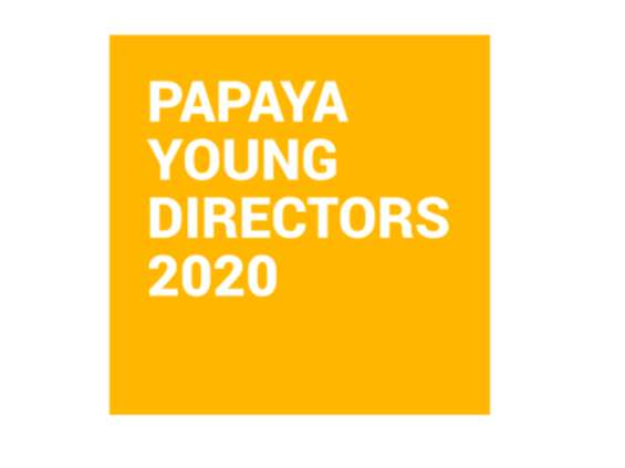 Rekordowa liczba zgłoszeń do 7. edycji konkursu Papaya Young Directors