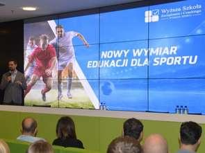 Marketing sportowy  - od kogo brać dobre wzorce?