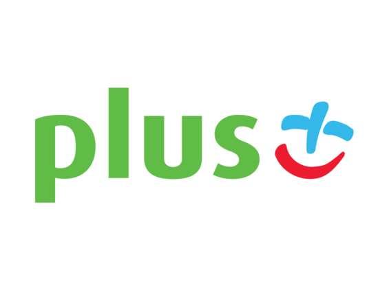 50 mln zł kary dla Plusa za oszukiwanie klientów