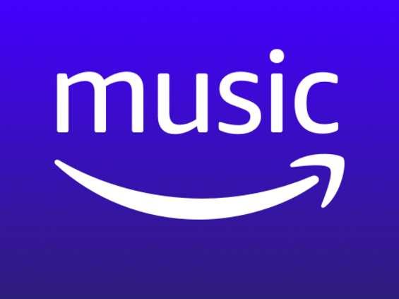 Już 55 milionów użytkowników Amazon Music