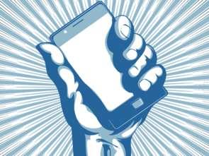 Smartfony za darmo?