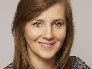 Sylwia Kocon dyrektorem marketingu w RTV Euro AGD