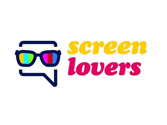 ScreenLovers o wymarzonych miejscach pracy fachowców z branży reklamowej