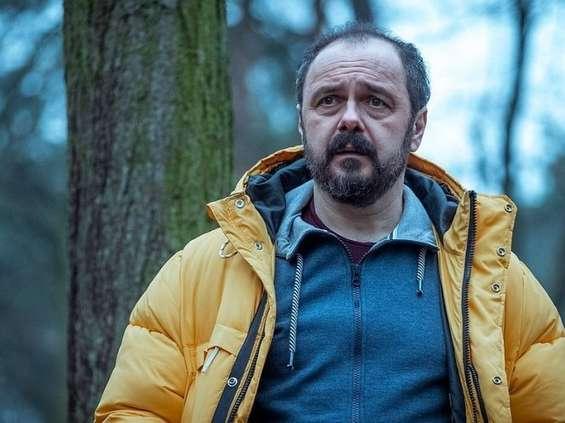 Canal+ kręci nowy serial kryminalny