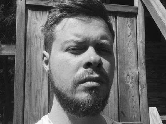 Michał Szczerba senior strategy plannerem w Artegence