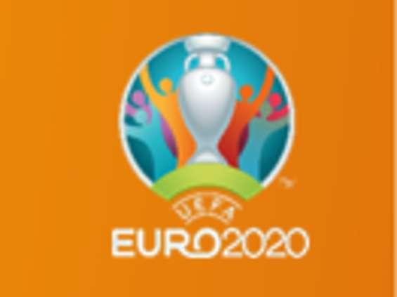 Biuro Reklamy TVP ogłasza cennik Euro 2020
