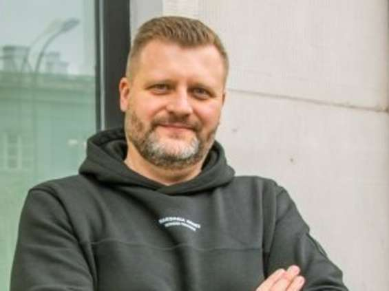 Piotr Pietrzak szefem Newonce.sport.pl