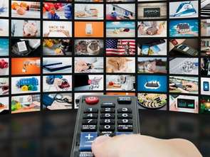 TVP2 i TVN24 zyskały na oglądalności w 2019 roku