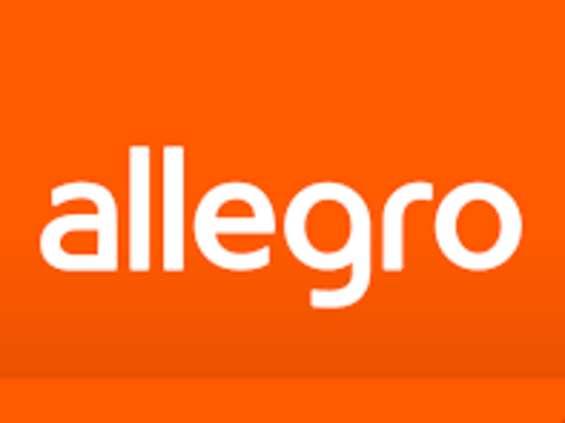 Allegro zainwestuje więcej, by pozyskać nowych sprzedawców