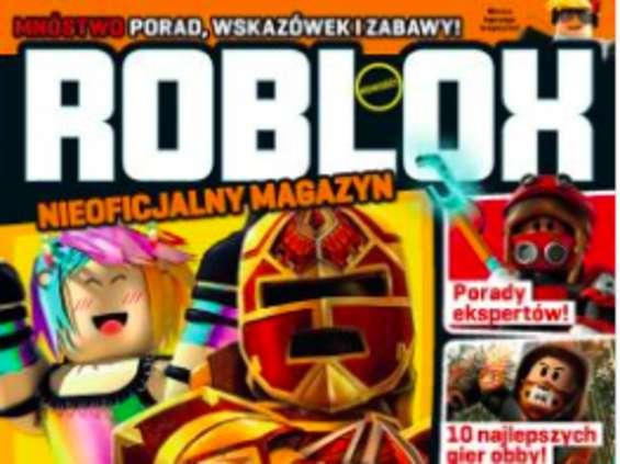 Egmont Polska wprowadza dwa nowe tytuły [wideo]
