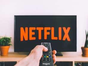 Co piąty użytkownik telewizji kablowej lub satelitarnej myśli o przejściu na streaming