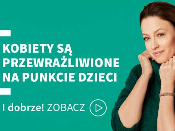 Józek Dutkiewicz: Nie powielamy i nie pochwalamy stereotypów
