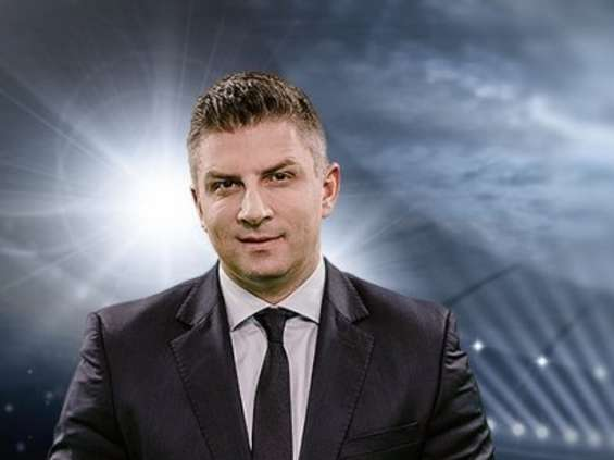 Mateusz Borek wzmacnia segment sportowy RASP