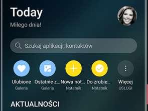 Squid będzie dostarczać newsy dla użytkowników telefonów Huawei