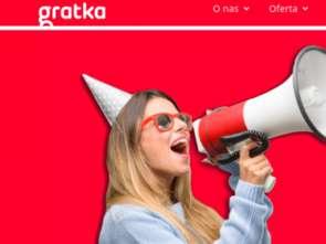 Ringier Axel Springer kupuje Gratka.pl i Morizon.pl