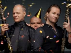 Canal+ świętuje 25-lecie [wideo]