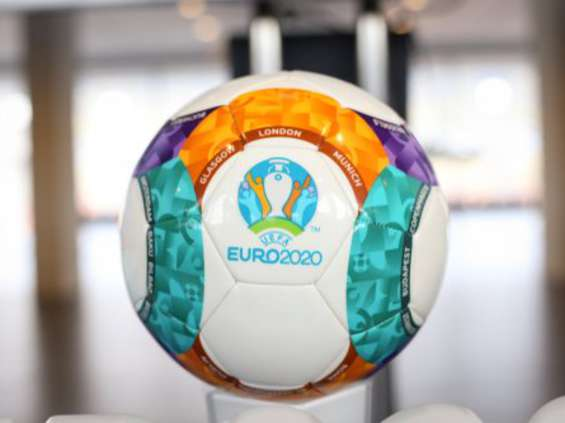 Projektowanie działań marketingowych przy EURO 2020 - krótki przewodnik prawny