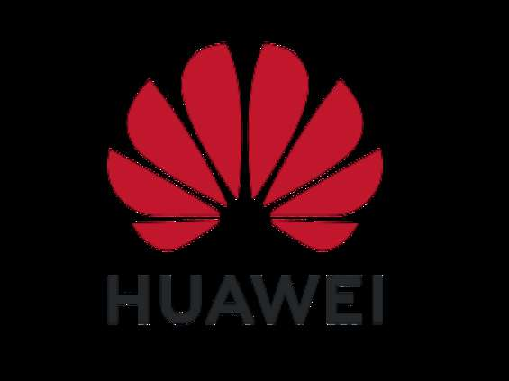 Huawei zmienia strategię reklamową