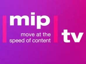 Targi MIPTV w Cannes w tym roku nie odbędą się