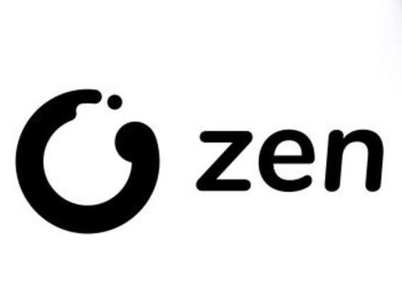 Zen i Mastercard wspólnie szukają agencji kreatywnej i mediowej