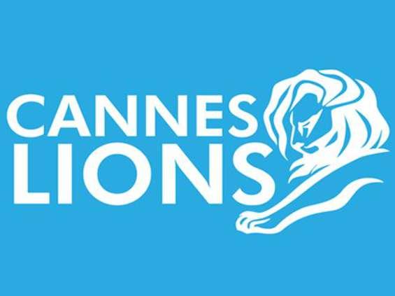Festiwal Cannes Lions z planem awaryjnym w związku z koronawirusem