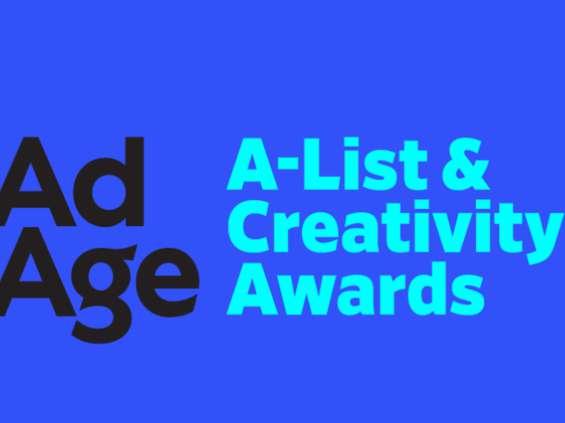 Gala A-List & Creativity Awards będzie przełożona