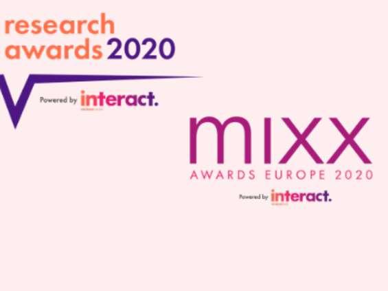 Mocny skład Polaków w jury Mixx Awards Europe