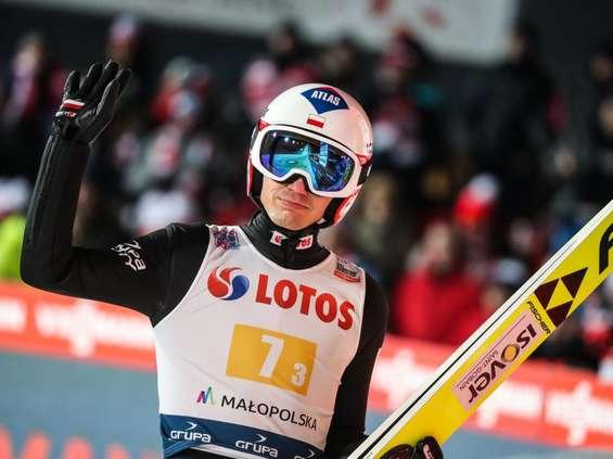 LOTOS inwestuje w polski sport