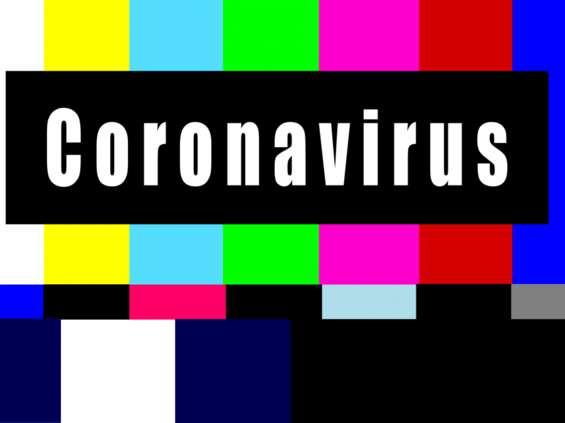 MediaCom: Koronawirus zmienia rynek reklamowy w Polsce