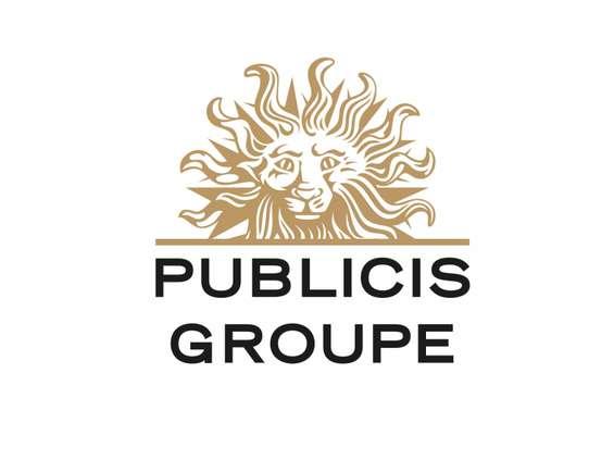 Publicis Groupe: Rynek reklamy w Polsce wzrósł w ub.r. o 3,2%