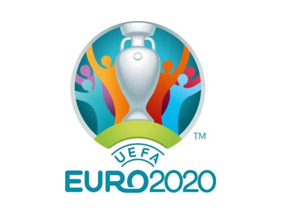 Piłkarskie Euro przełożone na 2021 r.