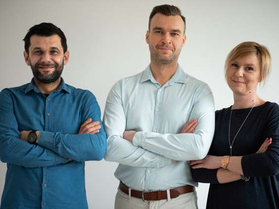 Debiutuje nowa agencja do działań online - EngageData