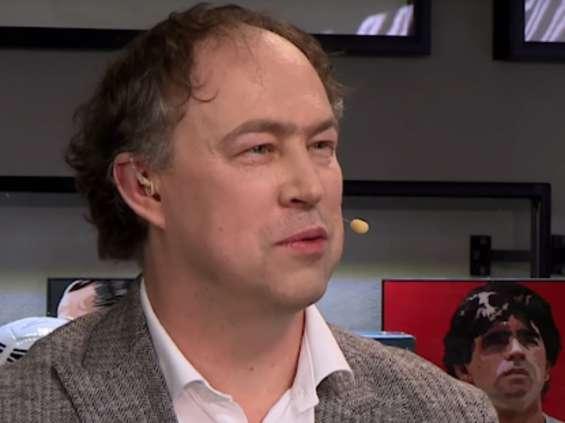 Michał Pol współpracuje z marką X-Kom