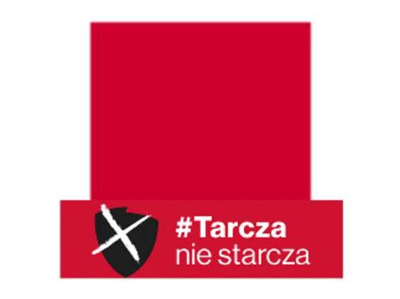 Apel polskiej branży komunikacji marketingowej i MICE