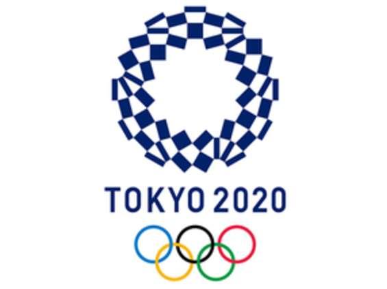 Igrzyska Olimpijskie w Tokio przełożone na 2021 r.