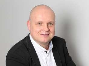 Mariusz Szuster dyrektorem generalnym Grupy Radiowej w ZPR Media