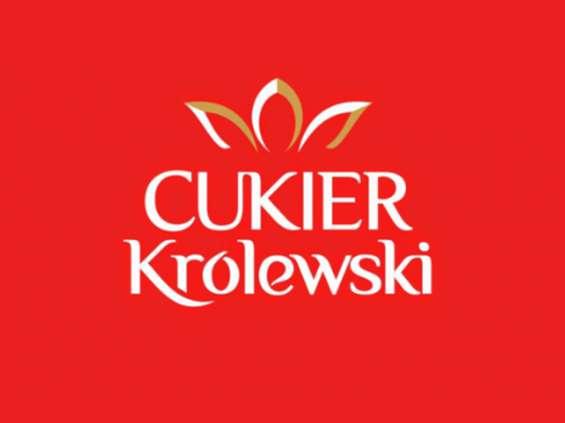 Insignia zajmie się digitalem marki Cukier Królewski