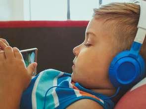 Pokolenie digital natives będzie rozdawać karty