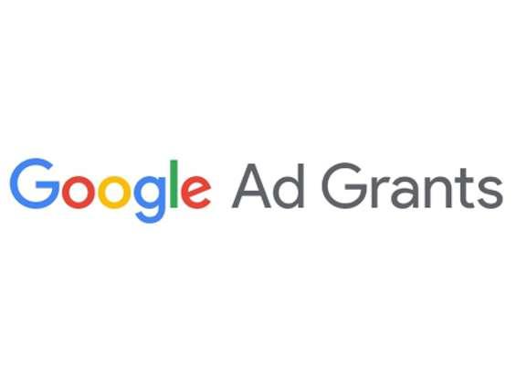 Granty reklamowe Google na walkę z koronawirusem