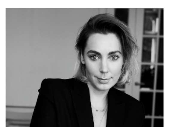 Katarzyna Krawczyk dyrektorką marketingu CCC