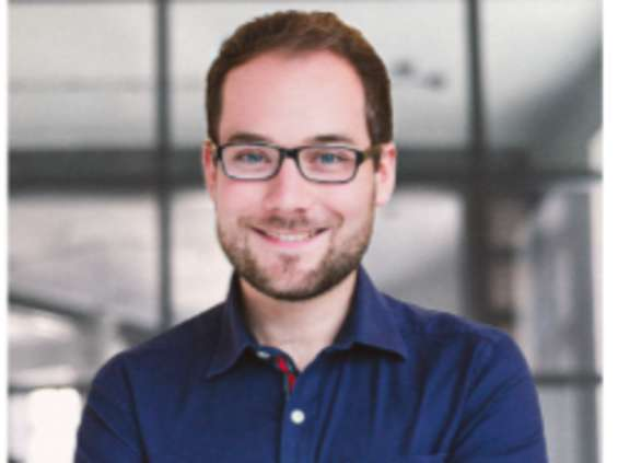 Artur Suligowski pokieruje Heart & Brain e-Commerce